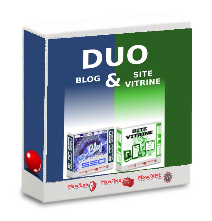Site DUO
