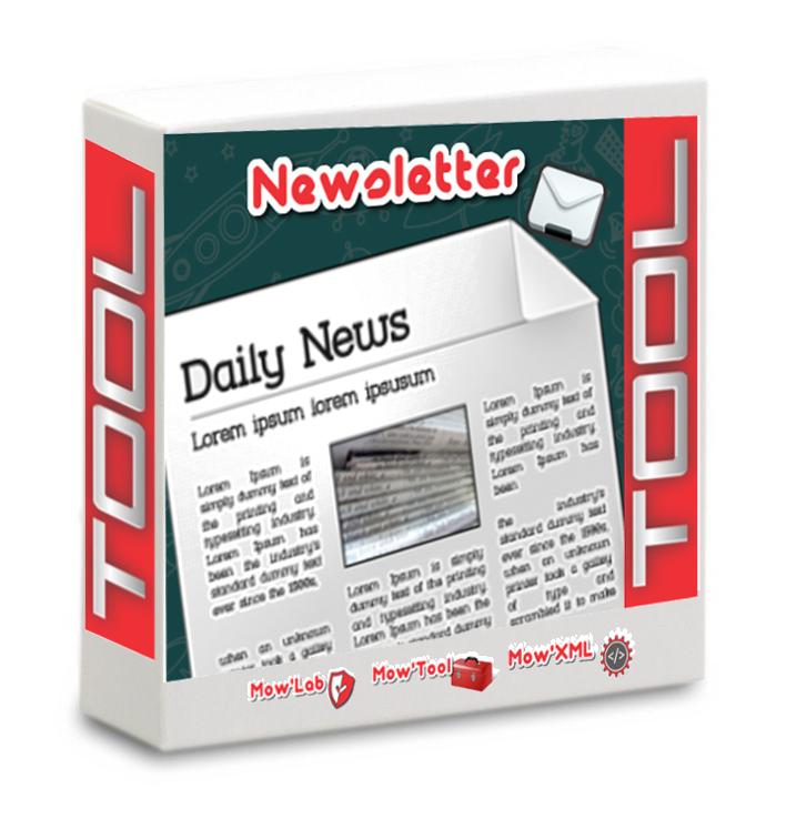https://shop.mowxml.org/article3/newsletter